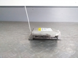 BMW 3 SERIES 2005-2010  AIR BAG MODULE  2005,2006,2007,2008,2009,2010BMW 3 SERIES 2005-2010  A BAG MODULE