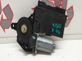 Audi A4 B7 2004-2008 WINDOW MOTOR (DRIVER REAR) 2004,2005,2006,2007,2008Audi A4 B7 2004-2008 o/s off driver side right rear window motor 8E0959802A 8E0959802A
