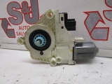 Audi A4 B8 2007-2015 WINDOW MOTOR (DRIVER REAR) 2007,2008,2009,2010,2011,2012,2013,2014,2015Audi A4 B8 2007-2015 o/s off driver right rear window motor 8K0959812 8K0959812