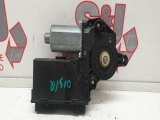 Audi A4 B7 2004-2008 WINDOW MOTOR (DRIVER REAR) 2004,2005,2006,2007,2008Audi A4 B7 Estate 2004-2008 o/s off driver right rear  Window Motor  8E0959802A 8E0959802A