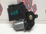 Audi A4 B7 2004-2008 WINDOW MOTOR (PASSENGER REAR) 2004,2005,2006,2007,2008Audi A4 B7 Estate 2004-2008 n/s near passenger left rear window motor 8E0959801A 8E0959801A
