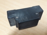 Vauxhall Astra Convertible 2004-2012 Engine Bay Relay Box Cover 2004,2005,2006,2007,2008,2009,2010,2011,2012Vauxhall Astra Convertible 2004-2012 Engine Bay Relay Box Cover  13129783