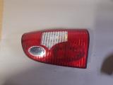 VOLKSWAGEN POLO S TDI HATCHBACK 5 Door 2001-2005 REAR/TAIL LIGHT (DRIVER SIDE) 6Q69450963 2001,2002,2003,2004,2005VOLKSWAGEN POLO S TDI HATCH 5 Dr 01-05 REAR/TAIL LIGHT (DRIVER SIDE) 6Q69450963 6Q69450963