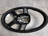 VOLKSWAGEN Polo Mk4 5 Door Hatchback 2002-2009 STEERING WHEEL 6q0419091 2002,2003,2004,2005,2006,2007,2008,2009VOLKSWAGEN Polo Mk4 5 Door Hatchback 2002-2009 STEERING WHEEL 6q0419091 6q0419091