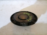 Ford Focus 2004-2012 Heater Blower Motor 3M5H18456-FC 2004,2005,2006,2007,2008,2009,2010,2011,2012Ford Focus 2005 Heater Blower Motor 3M5H18456-FC Ford Motor Company 2 pin 3M5H18456-FC