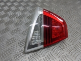 Bmw 318i E90 M Sport 4 Door Saloon 2005 REAR/TAIL LIGHT (PASSENGER SIDE)  2004,2005,2006,2007,2008,2009,2010,2011Bmw 318i E90 M Sport 4 Door Saloon 2005 Rear/tail Light (passenger Side)