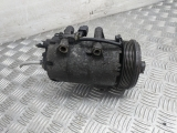 Ford Focus Ghia Mk2 2007 1997cc  AIR CON COMPRESSOR/PUMP  2004,2005,2006,2007,2008,2009,2010,2011,2012Ford Focus Ghia Mk2 2007 1997cc  Air Con Compressor/pump