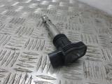 AUDI A4 1.8T 8D 2001 0.0 COIL PACK 06A906115D 2000,2001,2002,2003,2004AUDI A4 1.8T 8D 2001 0.0 COIL PACK  06A906115D 06A906115D
