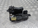 Vauxhall Vectra Club Mk2 Dti 16v 5 Door Estate 2004 1995cc WINDOW REGULATOR/MECH ELECTRIC (FRONT PASSENGER SIDE)  2000,2001,2002,2003,2004,2005,2006,2007,2008,2009Vauxhall Vectra Club Mk2 Dti 16v 5 Door 2004 Window Regulator (front Passengers)