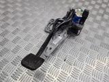 Ford Mondeo Mk4 Titanium 5dr Estate 2011 BRAKE PEDAL 7G9N-2D094-PD 2010,2011,2012,2013,2014,2015Ford Mondeo Mk4 Titanium 5dr Estate 2011 Brake Pedal  7G9N-2D094-PD