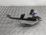 Ford Focus Mk2 3 Door Hatchback 2007 BRAKE PEDAL 4M51-2467-CP 2004,2005,2006,2007,2008,2009,2010,2011,2012Ford Focus Mk2 3 Door Hatchback 2007 Brake Pedal  4M51-2467-CP 4M51-2467-CP