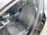 2013 VOLVO V40 SE SEAT (FRONT PASSENGER SIDE) SEAT (FRONT PASSENGER SIDE) 452 BLACK SAPPHIRE  2012,2013,2014,2015,2016,2017,2018,2019,20202013 VOLVO V40 SE SEAT FRONT PASSENGER SIDE LEFT CLOTH