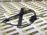 AUDI A4 Mk4 (8k) (b8) 5 Door Estate 2008-2015 1968 WINDOW REGULATOR/MECH ELECTRIC (FRONT PASSENGER SIDE) 8K0837461A 2008,2009,2010,2011,2012,2013,2014,20152013 AUDI A4 Mk4 WINDOW REGULATOR (FRONT PASSENGER SIDE) 8K0837461A [BP] 8K0837461A