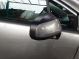 Peugeot 3008 Active Hdi Hatchback 5 Door 2009-2012 1.6 DOOR MIRROR ELECTRIC (DRIVER SIDE)  2009,2010,2011,2012Peugeot 3008 5 Door 2009-2012 1.6 DOOR MIRROR ELECTRIC (DRIVER SIDE) GREY EUG  SEE IMAGES FOR ANY SCUFFS. FULL WORKING IN GOOD CONDITION.
