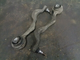 BMW 1 series 2005-2008 1.6 LOWER ARM/WISHBONE (FRONT PASSENGER SIDE)  2005,2006,2007,2008BMW E87 1 series Pair of front suspension arms