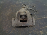 Mini One 2001-2006 1598  CALIPER (FRONT PASSENGER SIDE)  2001,2002,2003,2004,2005,2006Mini One 2001-2006 1598  Caliper (front Passenger Side)