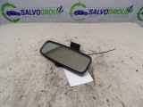 FORD Ka HATCHBACK 3 Doors 2002-2008 REAR VIEW MIRROR  2002,2003,2004,2005,2006,2007,2008FORD Ka 98-08 REAR VIEW MIRROR