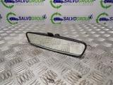 JAGUAR X-TYPE SPORT PREMIUM D SALOON 4 Doors 2005-2009 REAR VIEW MIRROR  2005,2006,2007,2008,2009JAGUAR X-TYPE 2001-2009 REAR VIEW MIRROR