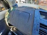 Volkswagen Polo Trendline 9n 5 Door Hatchback 2001-2009 AIR BAG (PASSENGER SIDE)  2001,2002,2003,2004,2005,2006,2007,2008,2009Volkswagen Polo Trendline 9n 5 Door Hatchback 2001-2009 Air Bag (passenger Side)