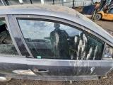 Volkswagen Polo Gp 1.2 Tsi Comfortline 5 Door Hatchback 2009-2018 1.2 DOOR WINDOW (FRONT DRIVER SIDE)  2009,2010,2011,2012,2013,2014,2015,2016,2017,2018Volkswagen Polo Gp 1.2 Tsi Comfortline 5 Door Hatchback 2009-2018 1.2 Door Window (front Driver Side)
