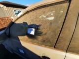 Volkswagen POLO VIVO 5 Door Hatchabck 2001-2016 0.0 DOOR WINDOW (FRONT PASSENGER SIDE)  2001,2002,2003,2004,2005,2006,2007,2008,2009,2010,2011,2012,2013,2014,2015,2016Volkswagen Polo Vivo Gp Conceptline 5 Door Hatchabck 2001-2016 0.0 Door Window (front Passenger Side)