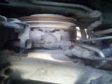 Hyundai Getz 1.6 2001-2010 AIR CON COMPRESSOR/PUMP  2001,2002,2003,2004,2005,2006,2007,2008,2009,2010Hyundai Getz 1.6 2001-2010  Air Con Compressor/pump