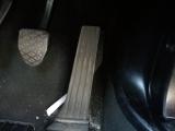 BMW 118I SE 5 DOOR HATCHBACK 2004-2012 ACCELERATOR PEDAL  2004,2005,2006,2007,2008,2009,2010,2011,2012