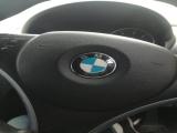 BMW 118I SE 5 DOOR HATCHBACK 2004-2012 AIR BAG (DRIVER SIDE)  2004,2005,2006,2007,2008,2009,2010,2011,2012