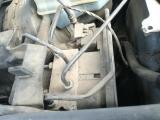 BMW 118I SE 2004-2012 2.0 ABS PUMP/Modulator/Control UNIT  2004,2005,2006,2007,2008,2009,2010,2011,2012