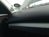 BMW 118I SE 5 DOOR HATCHBACK 2004-2012 AIR BAG (PASSENGER SIDE)  2004,2005,2006,2007,2008,2009,2010,2011,2012