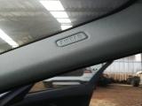 BMW 118I SE 5 DOOR HATCHBACK 2004-2012 AIRBAG CURTAIN/SIDE (DRIVER SIDE)  2004,2005,2006,2007,2008,2009,2010,2011,2012