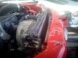 Ford Ranger 3.2 Tdci 2 Door Supercab Pickup 2011-2020 3.2 RADIATOR (A/C CAR)  2011,2012,2013,2014,2015,2016,2017,2018,2019,2020