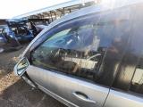Volkswagen Polo Classic 2.0 Highline 4 Door Sedan 2002-2019 0.0 DOOR WINDOW (FRONT PASSENGER SIDE)  2002,2003,2004,2005,2006,2007,2008,2009,2010,2011,2012,2013,2014,2015,2016,2017,2018,2019Volkswagen Polo Classic 2.0 Highline 4 Door Sedan 2002-2019 0.0 Door Window (front Passenger Side)