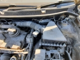 Volkswagen Polo 1.9 Tdi 2001-2009 1.9 AIR FILTER BOX  2001,2002,2003,2004,2005,2006,2007,2008,2009Volkswagen Polo 1.9 Tdi 2001-2009 1.9  Air Filter Box