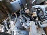 VOLKSWAGEN Polo 1.9 Tdi 5 Door Hatchback 2001-2009 1.9 GEARBOX - MANUAL  2001,2002,2003,2004,2005,2006,2007,2008,2009Volkswagen Polo 1.9 Tdi 5 Door Hatchback 2001-2009 1.9 Gearbox - Manual