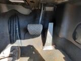 Bmw 118i 5 Door Hatchback 2011-2019 ACCELERATOR PEDAL (ELECTRONIC)  2011,2012,2013,2014,2015,2016,2017,2018,2019Bmw 118i 5 Door Hatchback 2011-2019 Accelerator Pedal (electronic)