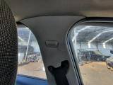Bmw 118i 5 Door Hatchback 2011-2019 AIRBAG CURTAIN/SIDE (PASSENGER SIDE)  2011,2012,2013,2014,2015,2016,2017,2018,2019Bmw 118i 5 Door Hatchback 2011-2019 Airbag Curtain/side (passenger Side)