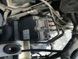 MERCEDES A200 Cdi 2012-2018 1.8 ABS PUMP/Modulator/Control UNIT  2012,2013,2014,2015,2016,2017,2018