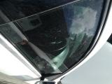 Mercedes A200 Cdi 5 Door Hatchback 2012-2018 1.8 DOOR WINDOW (FRONT DRIVER SIDE)  2012,2013,2014,2015,2016,2017,2018