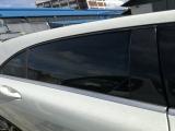 Mercedes A200 Cdi 5 Door Hatchback 2012-2018 1.8 DOOR WINDOW (REAR DRIVER SIDE)  2012,2013,2014,2015,2016,2017,2018