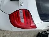 Mercedes A200 Cdi 5 Door Hatchback 2012-2018 REAR/TAIL LIGHT (DRIVER SIDE)  2012,2013,2014,2015,2016,2017,2018