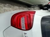 Mercedes A200 Cdi 5 Door Hatchback 2012-2018 REAR/TAIL LIGHT (PASSENGER SIDE)  2012,2013,2014,2015,2016,2017,2018