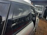 Range Rover Evoque 5 Door Suv 2011-2018 2,0 DOOR WINDOW (REAR DRIVER SIDE)  2011,2012,2013,2014,2015,2016,2017,2018Range Rover Evoque 5 Door Suv 2011-2018 2,0 Door Window (rear Driver Side)