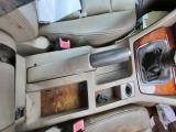Audi A4 2.0 5 Door Saloon 2000-2006 HAND BRAKE  2000,2001,2002,2003,2004,2005,2006Audi A4 2.0 5 Door Saloon 2000-2006 Hand Brake