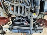 Gwm H1 5 Door Suv 2012-2021 1,5 RADIATOR FAN & COWLING (A/C CAR)  2012,2013,2014,2015,2016,2017,2018,2019,2020,2021Gwm H1 5 Door Suv 2012-2021 1,5 Radiator Fan & Cowling (a/c Car)