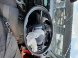 Gwm H1 5 Door Suv 2012-2021 STEERING WHEEL WITH MULTIFUNCTIONS  2012,2013,2014,2015,2016,2017,2018,2019,2020,2021Gwm H1 5 Door Suv 2012-2021 Steering Wheel With Multifunctions