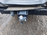 Ford Ranger T7 3.2 4 Door Pickup 2016-2018 TOWBAR WITH WIRING  2016,2017,2018Ford Ranger T7 3.2 4 Door Pickup 2016-2018 Towbar With Wiring
