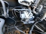 Volkswagen Polo Gp 1.4 Comfortline 2002-2019 1.4 ABS PUMP/Modulator/Control UNIT  2002,2003,2004,2005,2006,2007,2008,2009,2010,2011,2012,2013,2014,2015,2016,2017,2018,2019Volkswagen Polo Gp 1.4 Comfortline 2002-2019 1.4  ABS PUMP/Modulator/Control UNIT