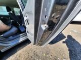Volkswagen Polo Gp 1.4 Comfortline 5 Door Saloon 2002-2019 DOOR LOCK MECH (REAR DRIVER SIDE) Black  2002,2003,2004,2005,2006,2007,2008,2009,2010,2011,2012,2013,2014,2015,2016,2017,2018,2019Volkswagen Polo Gp 1.4 Comfortline 5 Door Saloon 2002-2019 Door Lock Mech (rear Driver Side) Black