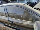 Volkswagen Polo Gp 1.4 Comfortline 5 Door Saloon 2002-2019 1.4 DOOR WINDOW (FRONT DRIVER SIDE)  2002,2003,2004,2005,2006,2007,2008,2009,2010,2011,2012,2013,2014,2015,2016,2017,2018,2019Volkswagen Polo Gp 1.4 Comfortline 5 Door Saloon 2002-2019 1.4 Door Window (front Driver Side)